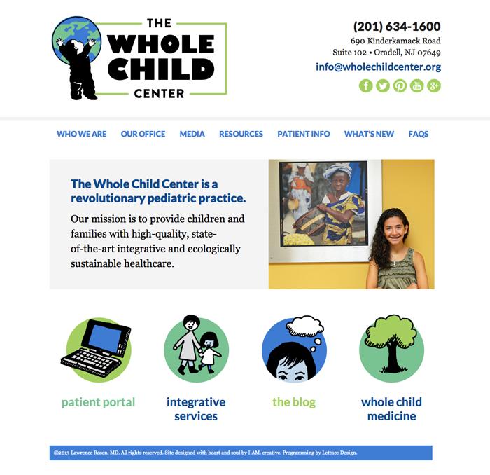 homepage-twcc